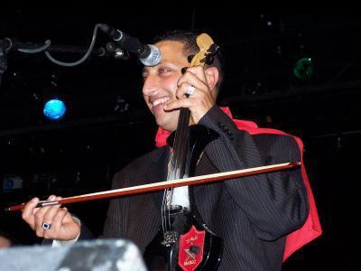 blog (100/100) de grand  star  chaabi : Abdallah Daoudi ou ta7aya alkol 3ocha9 f jami3 an7ae alma3mour , nouveu albume 2011  de super star daoudi  :         xXx    MAKAYN LAMAN NCHKI    xXx