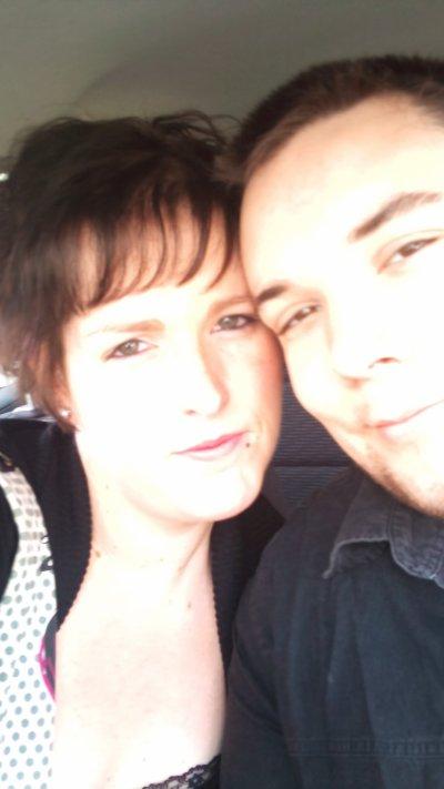 Lui et Elle