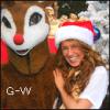Grimes-WEB