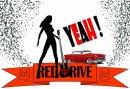 Photo de red-drive