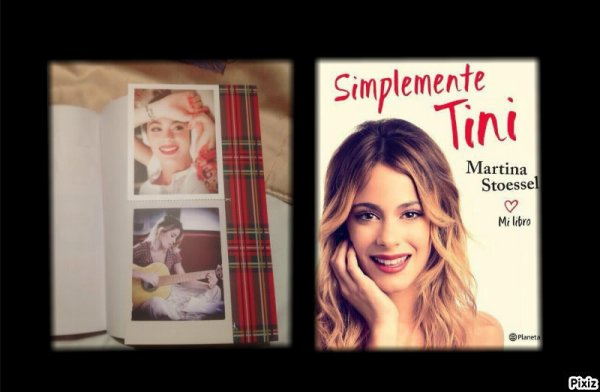 le simplement tini