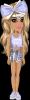 Serena-De-Msp