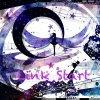 Link-Start