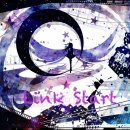 Photo de Link-Start