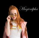 Photo de MAGICalpha