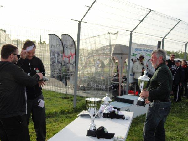 course de drones racing FPV le 5 mai aux marmousets