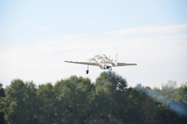 meeting flying legend senlis sept 2014