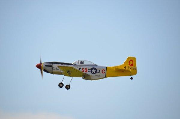 meeting flying legend senlis sept 2014