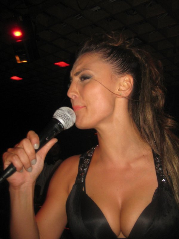 """Genta Ismaili dhe Ardian Bujupi, të ftuarit special në finalen e """"X Factor Albania"""""""
