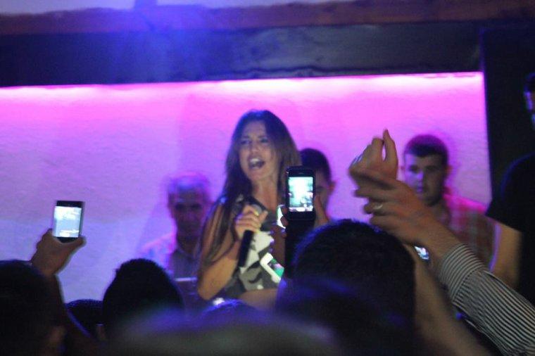 Genta`Summer 2013   20.07.VUSHTRRI   ROYAL CLUB