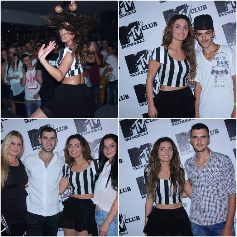 Genta`Summer 2013