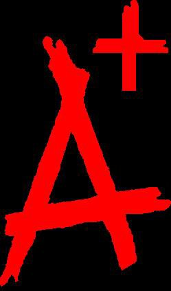 ♥ | x ♥ | x ♥ | x ♥ | x ♥ | x ♥ | x ♥ | x ♥ | x ♥ | x ♥ | x♥ | x ♥ | x ♥ | x ♥ | x ♥ | x ♥ | x ♥ | x ♥ | x♥ | x ♥ | x