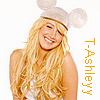 T-Ashleyy
