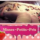 Photo de misses-petits-prix