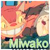 O0o-Hayao-Miyazaki-o0O