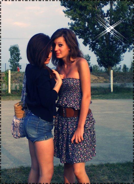 Chi trova un amico, trova un tesoro.♥