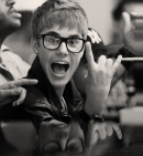 Photo de Clara-Bieber-Number-One