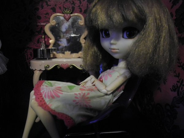 Rencontre avec Pullip-Of-Dream (1)