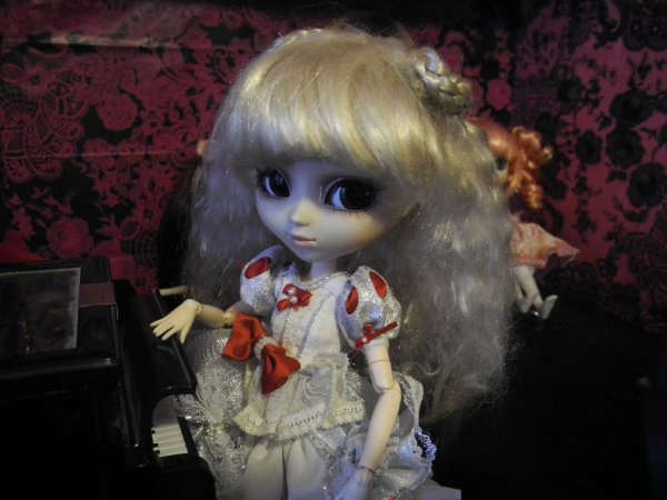 Rencontre avec Pullip-Of-Dream (2)
