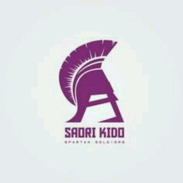 symbole des chevaliers (et saori)