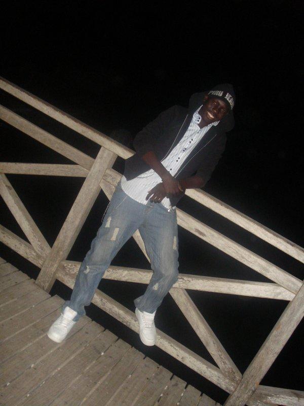 le 25 decembre 2011
