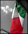 _____   › J`ai L`itali℮ Comm℮ R℮ligion. La Squadra Azzura Comm℮ Dir℮ction. Là Vision D℮s Match Comm℮ Mission. Rital Jùsqu`au Bout. Qu'on Soit Dans L℮ Coup Ou Dans L℮ Trou. Si il L℮ Faut. J℮ M℮ M℮ttrai à G℮noux Pour Cri℮r :: Italia iLov℮e You (ll). La Franc℮ Est' Un℮ Mod℮. L`itali℮ Un℮ Lég℮nd℮. Là Mode S℮ Démod℮ Mais Là Lég℮nd℮ r℮st℮.