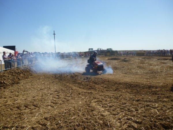 festival de la terre 2012 a bosc le hard