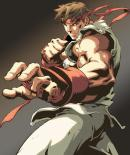 Photo de Street-Fighter-IV