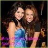 Miley-Photos-Selena