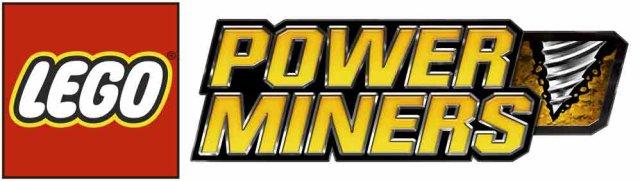 Blog de powersminers082