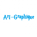 Photo de Art-Graphique