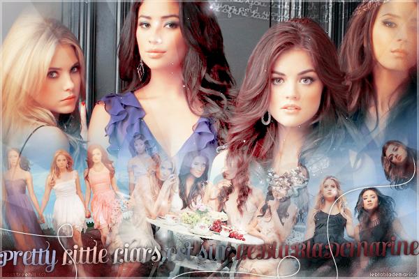 """♦ Bienvenue sur ta source sur la belle Selena, chanteuse & actrice connu pour son rôle dans la série """"LSDWP""""."""