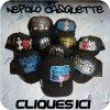 CASQUETTE PERSONNALISEES SUR WWW.SAPOFFICIEL.COM !!