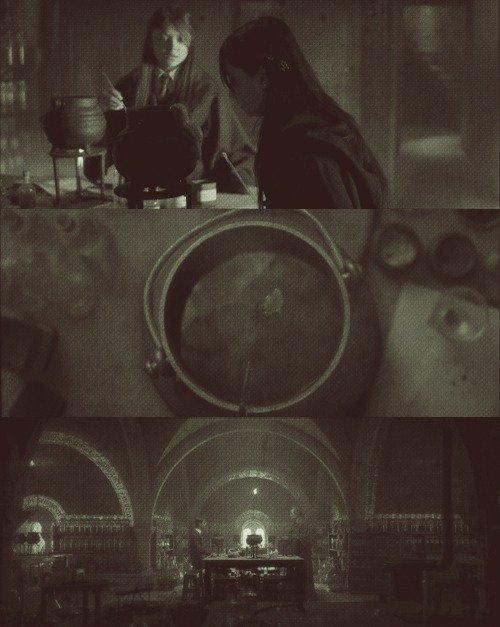 19 - Alice au Pays des Merveilles