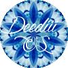 Deediii-OS