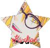 xKi-chan