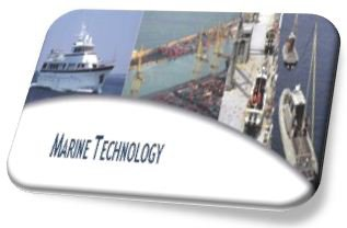 Companies Offering Services and Opportunities in ship designing and Ship building