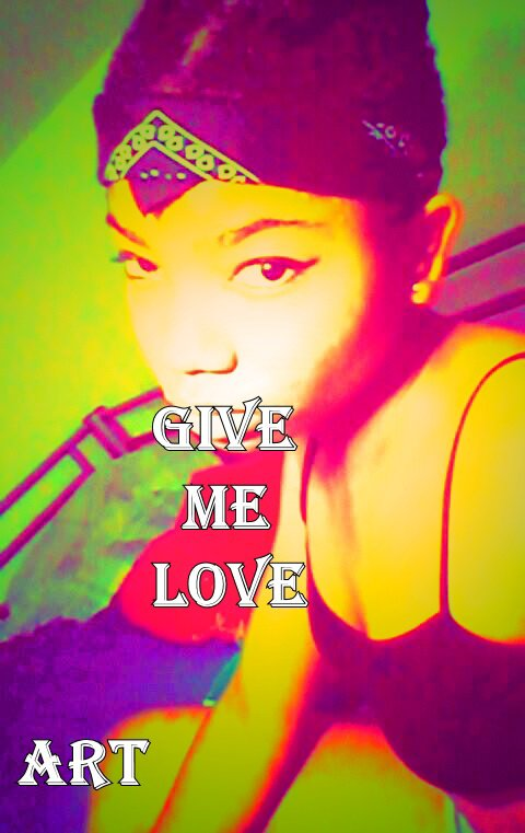 who can give me a true love ..