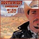 Photo de american-southwest