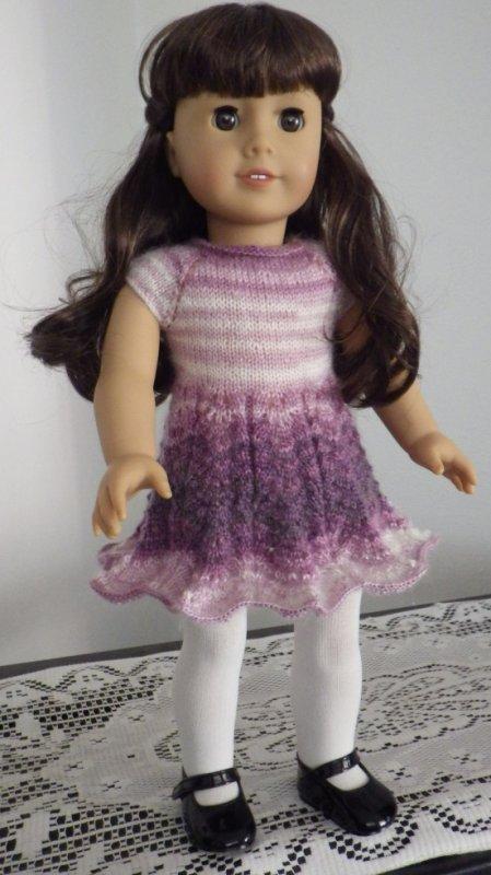 american girl 45 cm