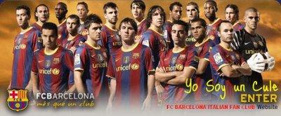 galacticos og barcelona