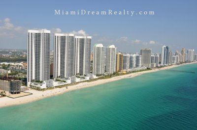 Cette Année Vacance à Miami Beach (l)