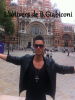 blogfan-B-Giabiconi-fan