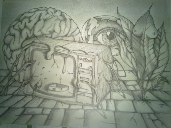 autre vision