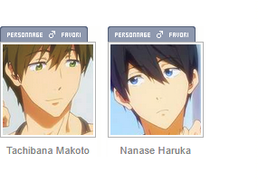 FREE! IWATOBI SWIM CLUB.