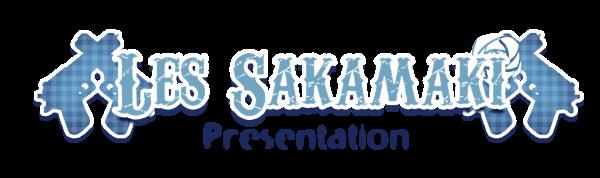 Sakamaki