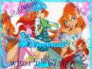 Photo de winxclub-67
