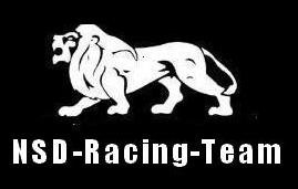 Blog de NSD-Racing-Team
