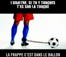 Photo de les-arbitres-francais