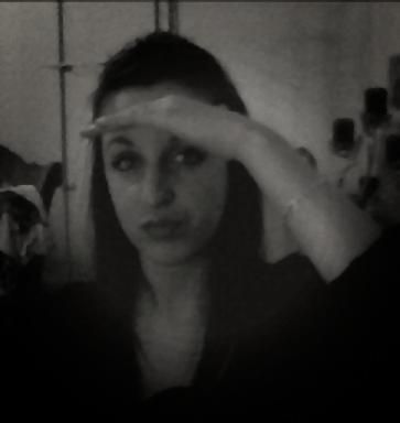 ~.ღ Empeche moi de realisé mes rêves ; j'realiserais tes coshmaar Frere ღ.~